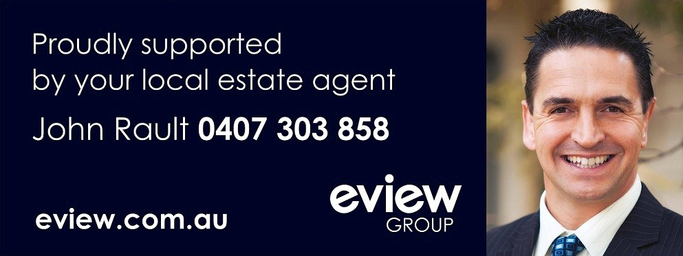 John Rault Real Estate Frankston