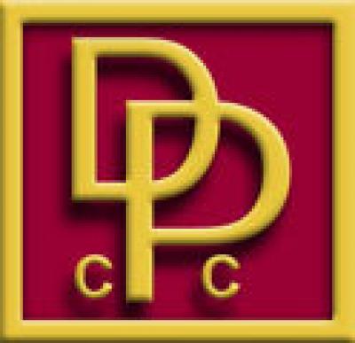dpcc logo large