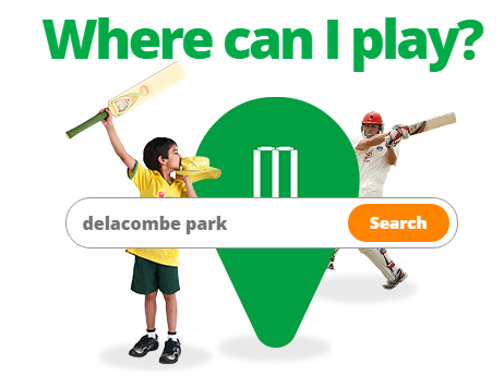 search-delacombe-where-can-i-play
