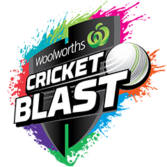Delacombe Park - Woolworths Blast Cricket
